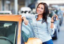 Transportlīdzekļu apdrošināšana